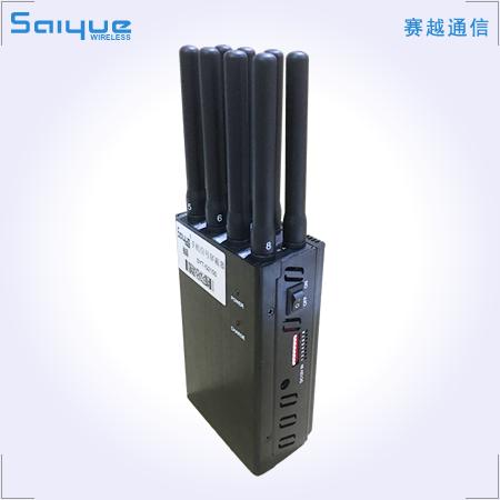 SYT-G2100手机信号屏蔽器