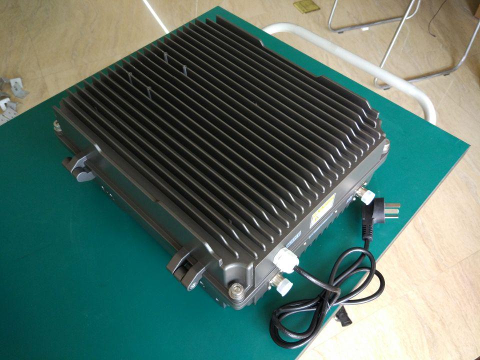 单频智能无线拉远系统40瓦系列