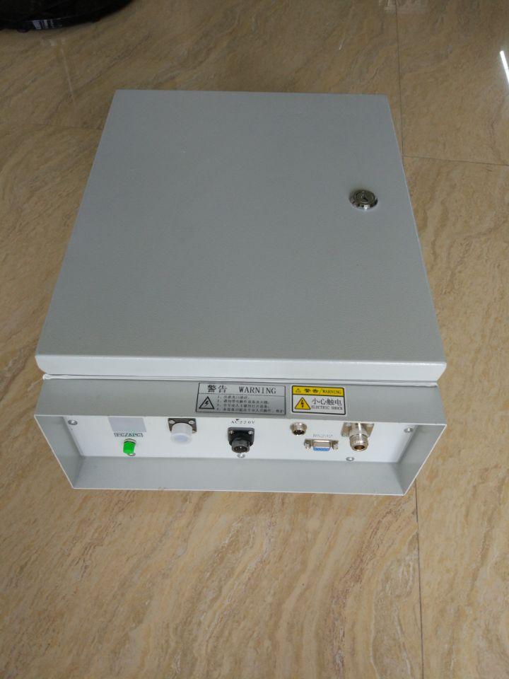 光纤信号直放站10瓦系列