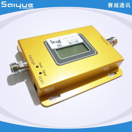 双频三网合一手机信号放大器