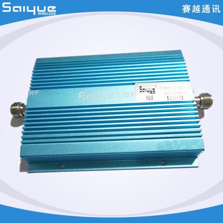 手机信号放大器SYT/CDMA-100