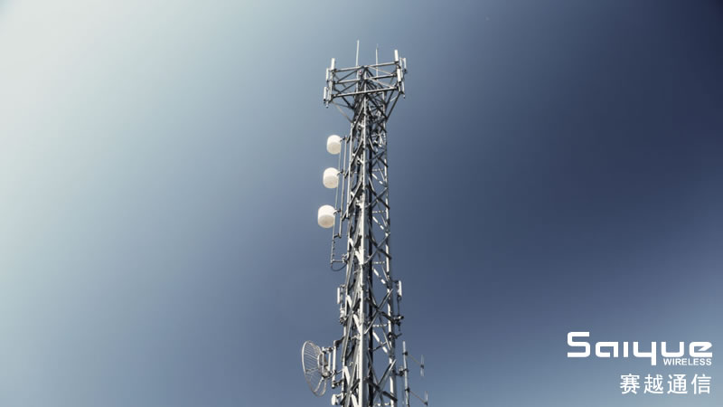 信贷抵押公司擅装手机信号屏蔽器致全村手机无法使用