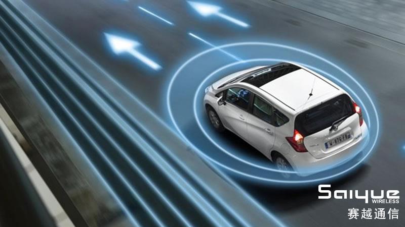 装了车载GPS定位器信号被屏蔽掉了怎么办