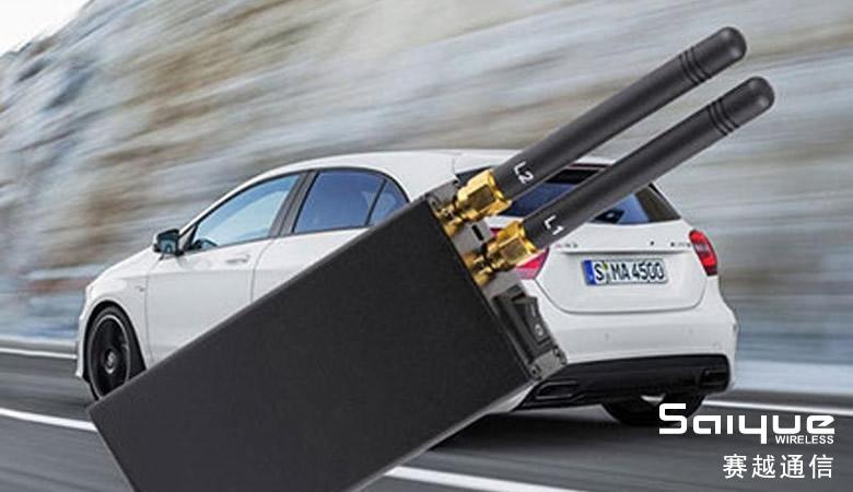 汽车抵押贷款公司如何选择车载gps信号屏蔽器