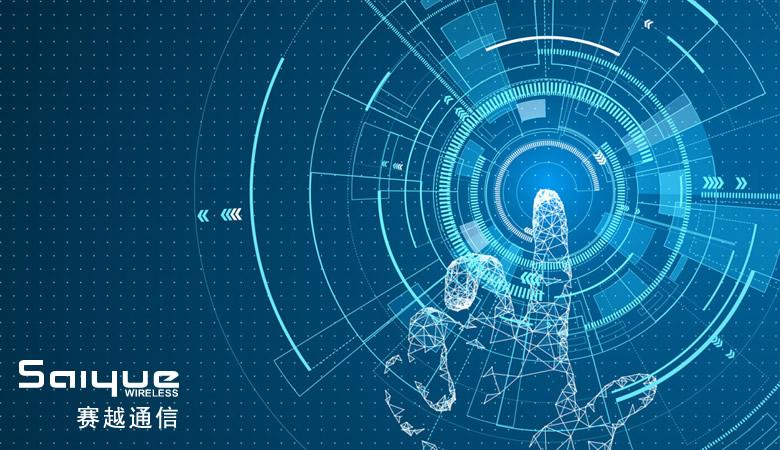 有哪些因素能影响信号屏蔽设备的稳定效果?