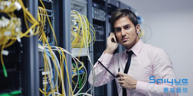 手机信号屏蔽器可以用在哪些地方
