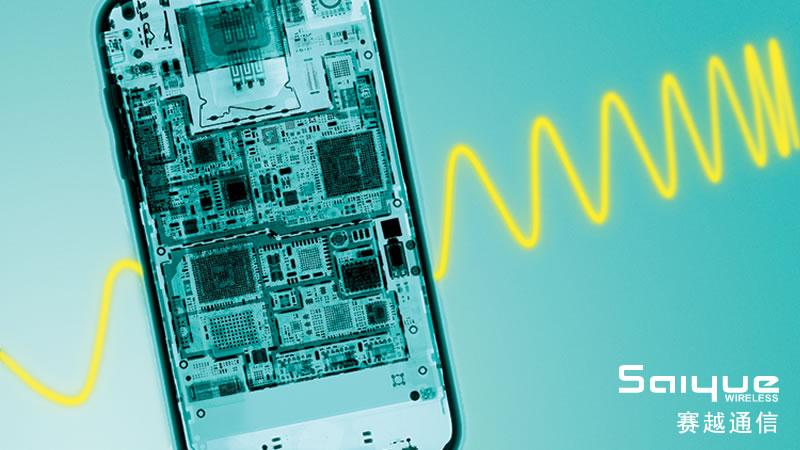 手机信号隔断器应用场所有哪些?