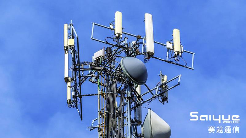 什么是智能型手机信号屏蔽器