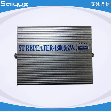 安卓手机信号扩大器-移动联通电信-2G/3G/4G-DCS1800MHZ