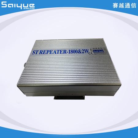 成都手机信号放大增强器-电信联通-2G/3G/4G-SYT-WCDMA-33(AGC)