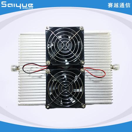 移动联通手机信号放大器-移动联通-2G/3G/4G-GSM-33(AGC)
