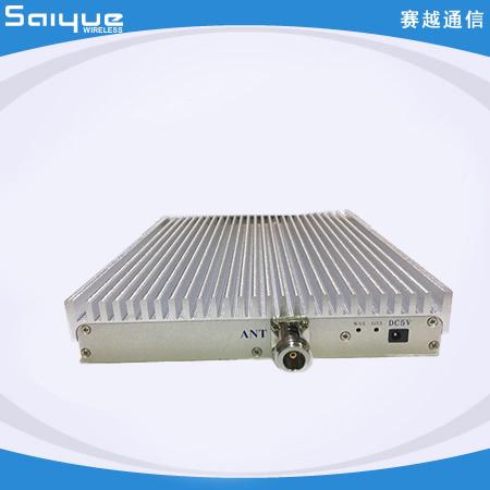 双频手机信号增强器-移动联通电信-234G-CDMA/DCS