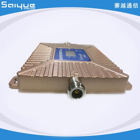 三网合一手机信号接收增强加强放大器-移动通话联通电信-234G-CDMA/GSM