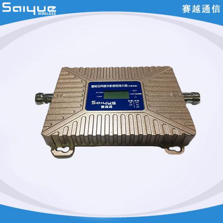 手机信号放大器支持全智能联通电信-2G3G4G-CDMA/WCDMA