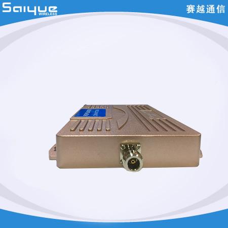 三网合一手机信号放大器超强覆盖-联通电信-2G3G4G-CDMA/WCDMA
