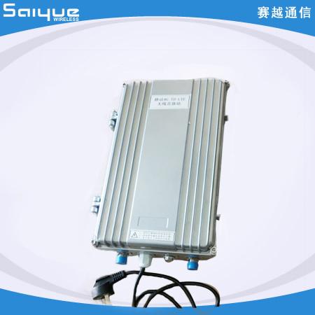 移动4G无线直放站5瓦系列参数