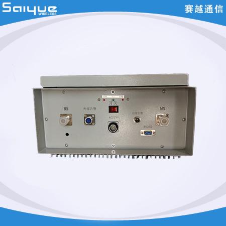 光纤信号直放站20瓦系列