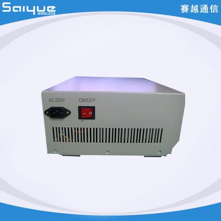 手机信号屏蔽器DZ-301D-E
