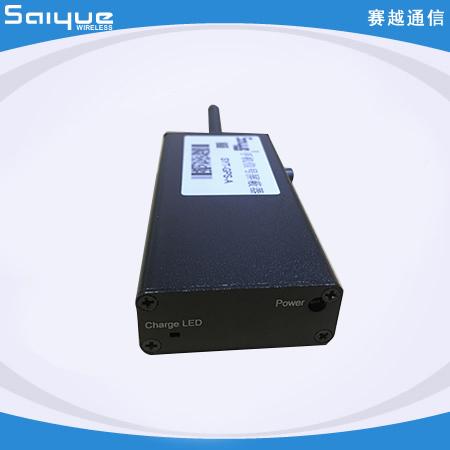 SYT-GPS-A手机信号屏蔽器