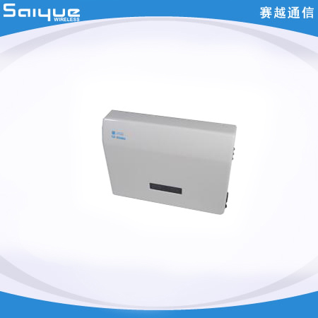SYT-LX-S340A屏蔽器