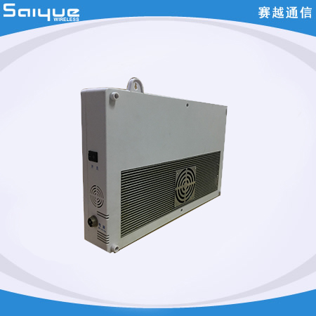 SYT-401D-8无线信号屏蔽器4G技术参数
