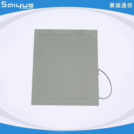 SYT-401H-8无线信号屏蔽器4G技术参数