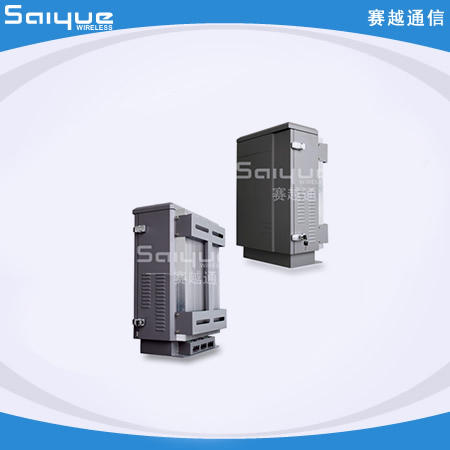 SYT-401M-JX 大功率(200W)手机信号屏蔽器