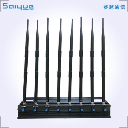 手机信号可以屏蔽,无线网信号可以屏蔽吗?