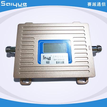 SYT-DCS-23.jpg