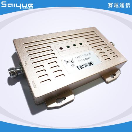 广州今年内将建成超1.4万座5G基站