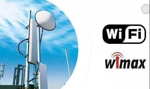 有了5G还需要WiFi吗?-手机信号增强器