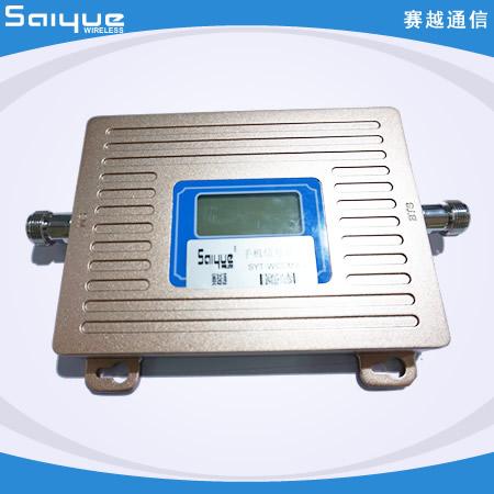 4G信号明明满格网络却慢过蜗牛-手机信号扩大器